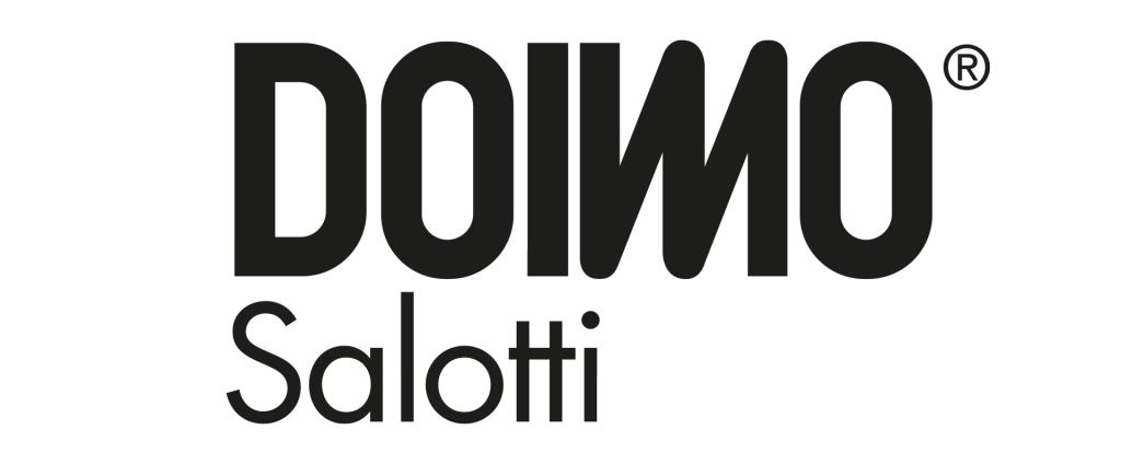 Doimosalotti_logo