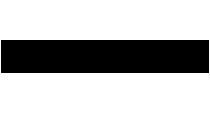alfdafre_logo