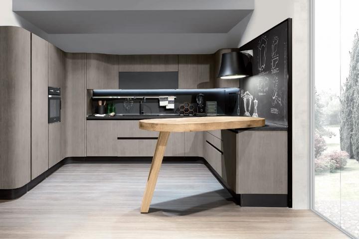 arredamenti cucina