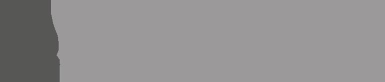 lecomfort_logo