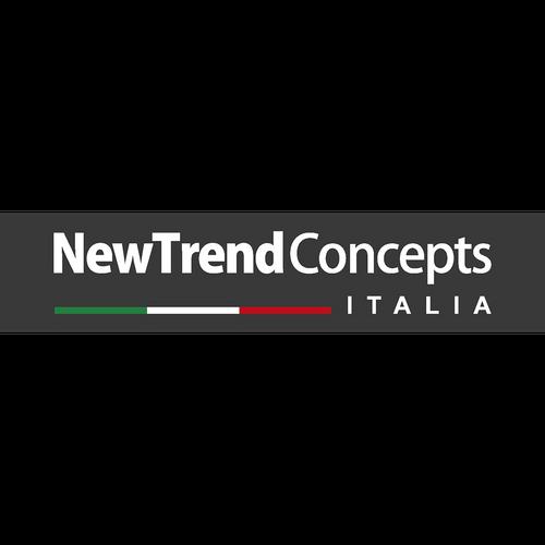newtrend_logo