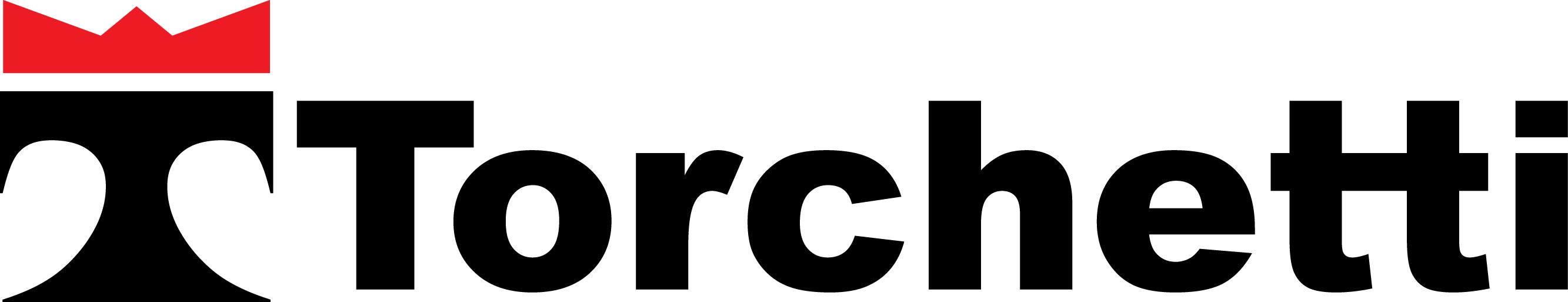 torchetti_logo