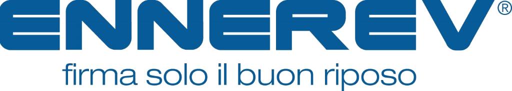 ennerev_logo