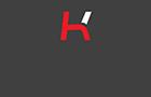 kerme_logo
