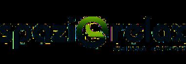 spaziorelax_logo